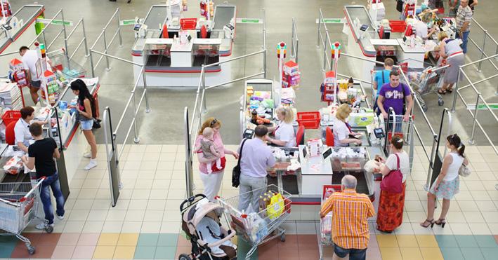 soluciones_centros_comerciales